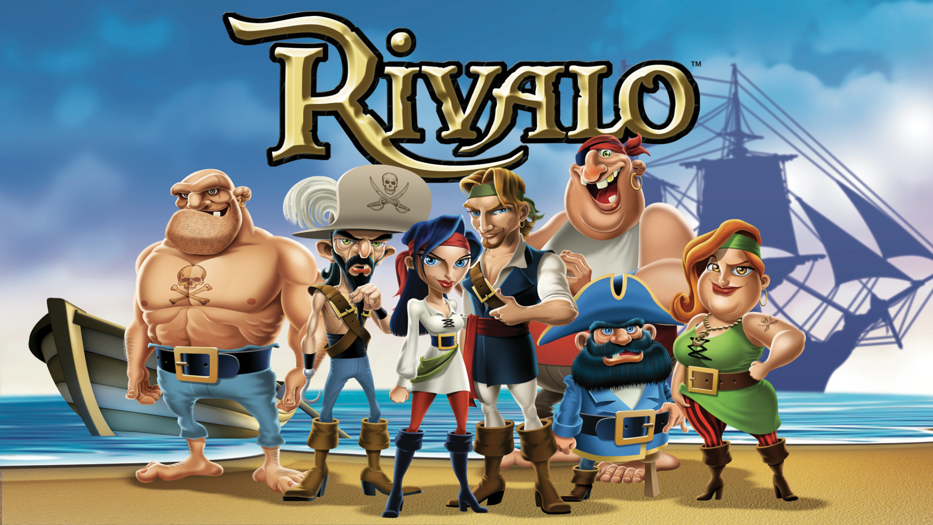 0-rivalo-after