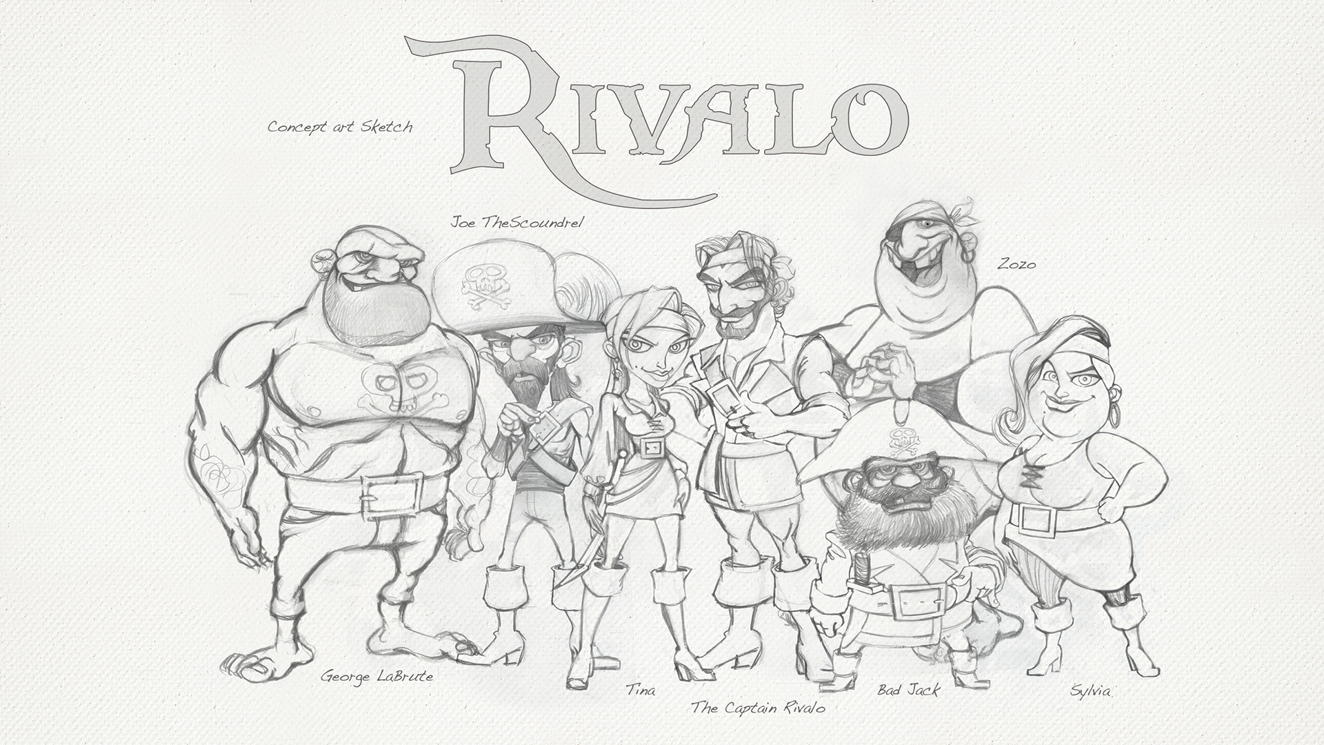 0-rivalo-before