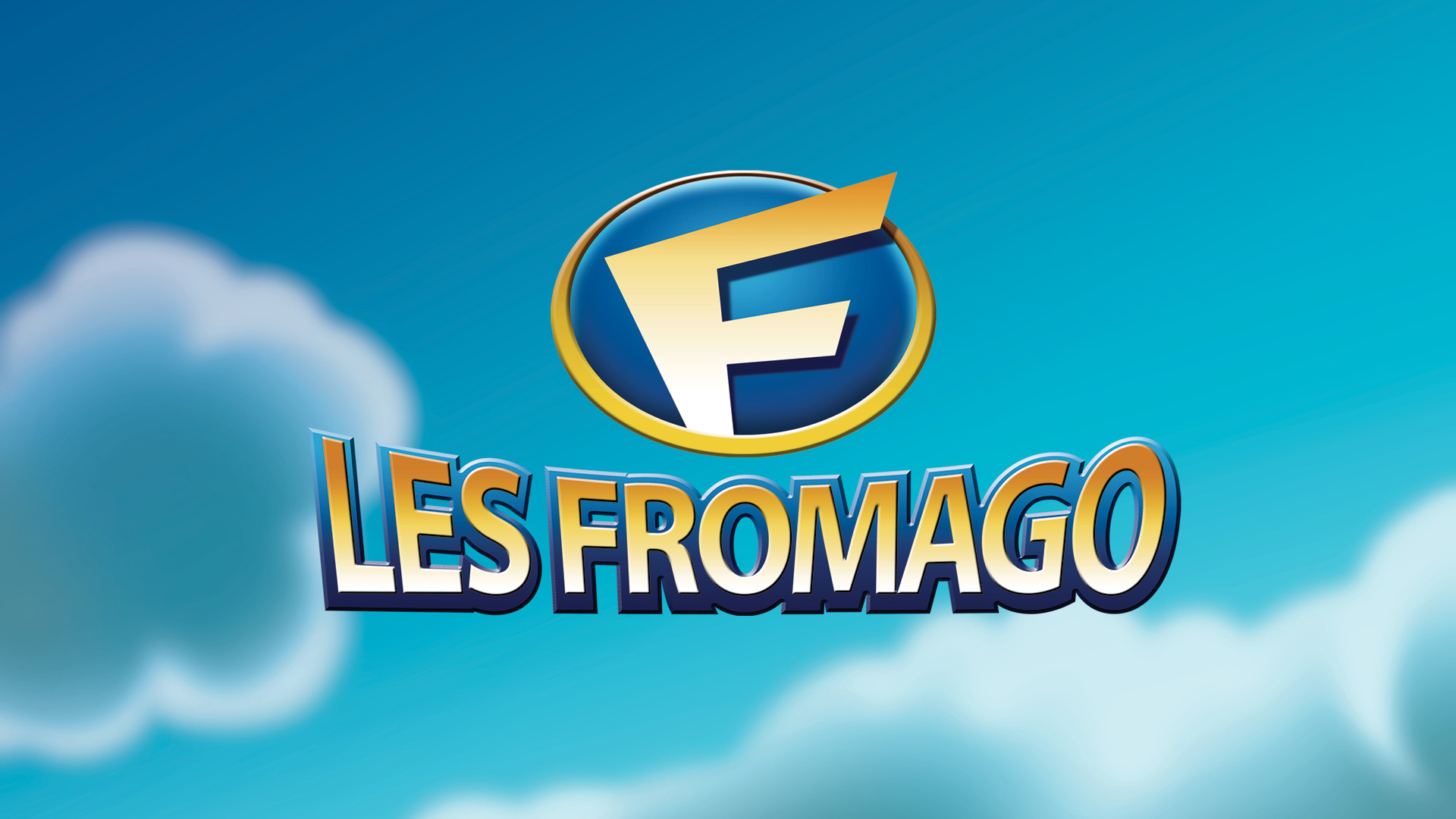 Fromago_01