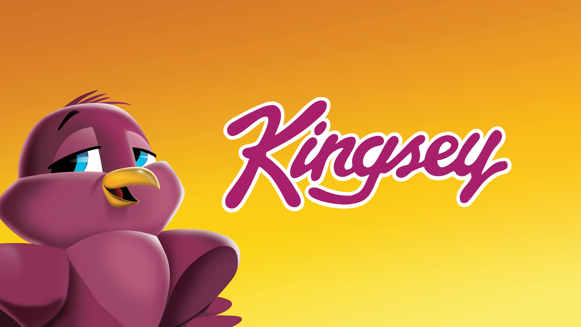 Kingsey_01