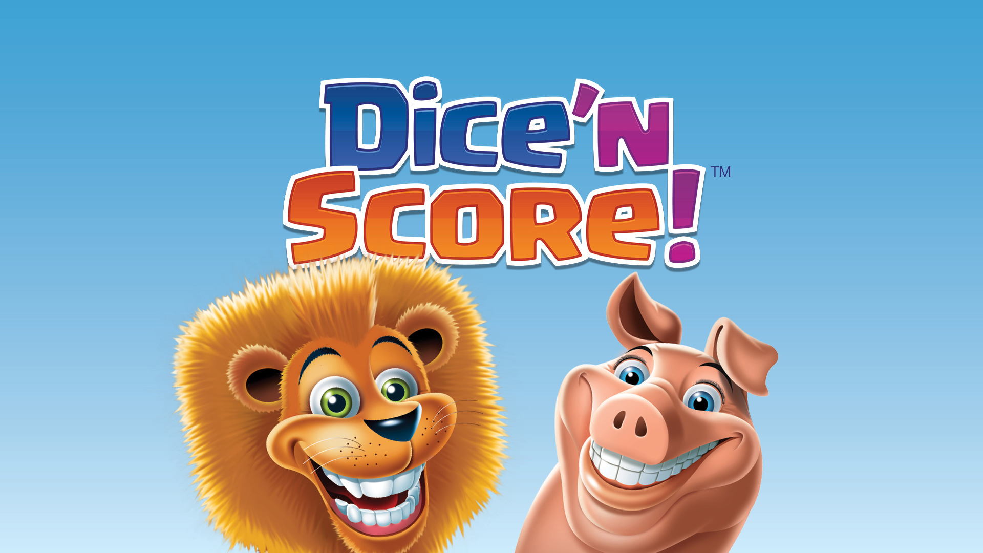 dice_and_score_01