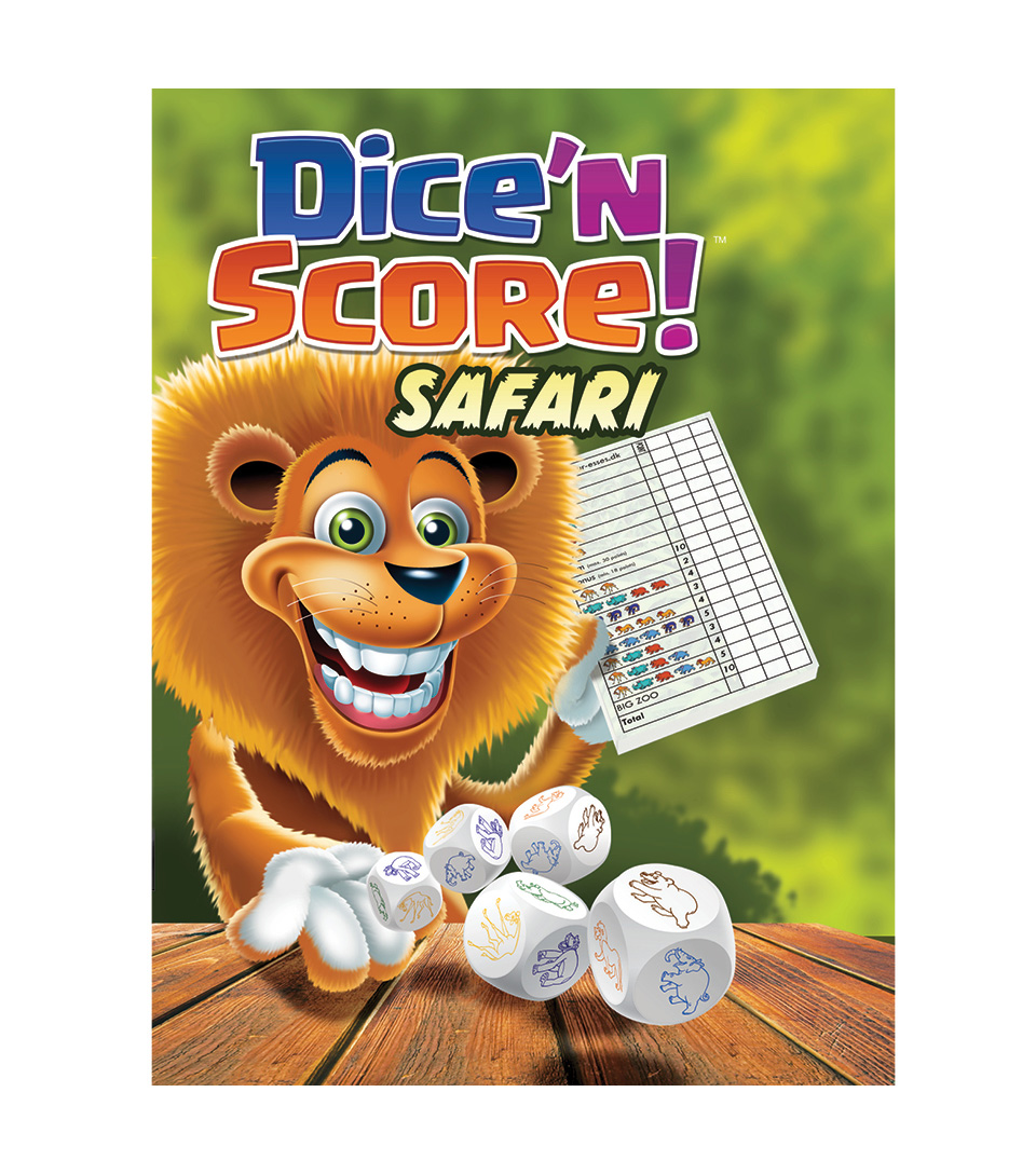 dice_and_score_03