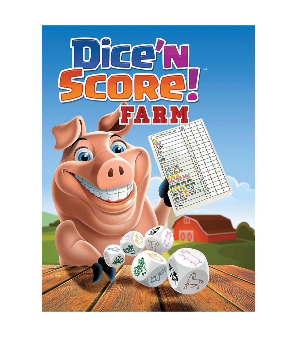 dice_and_score_04