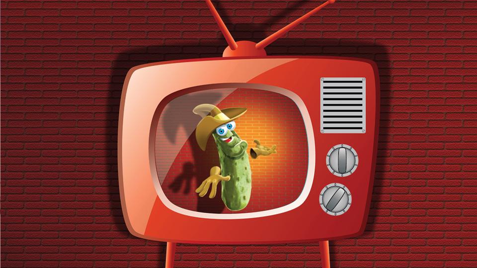 dunns-tv