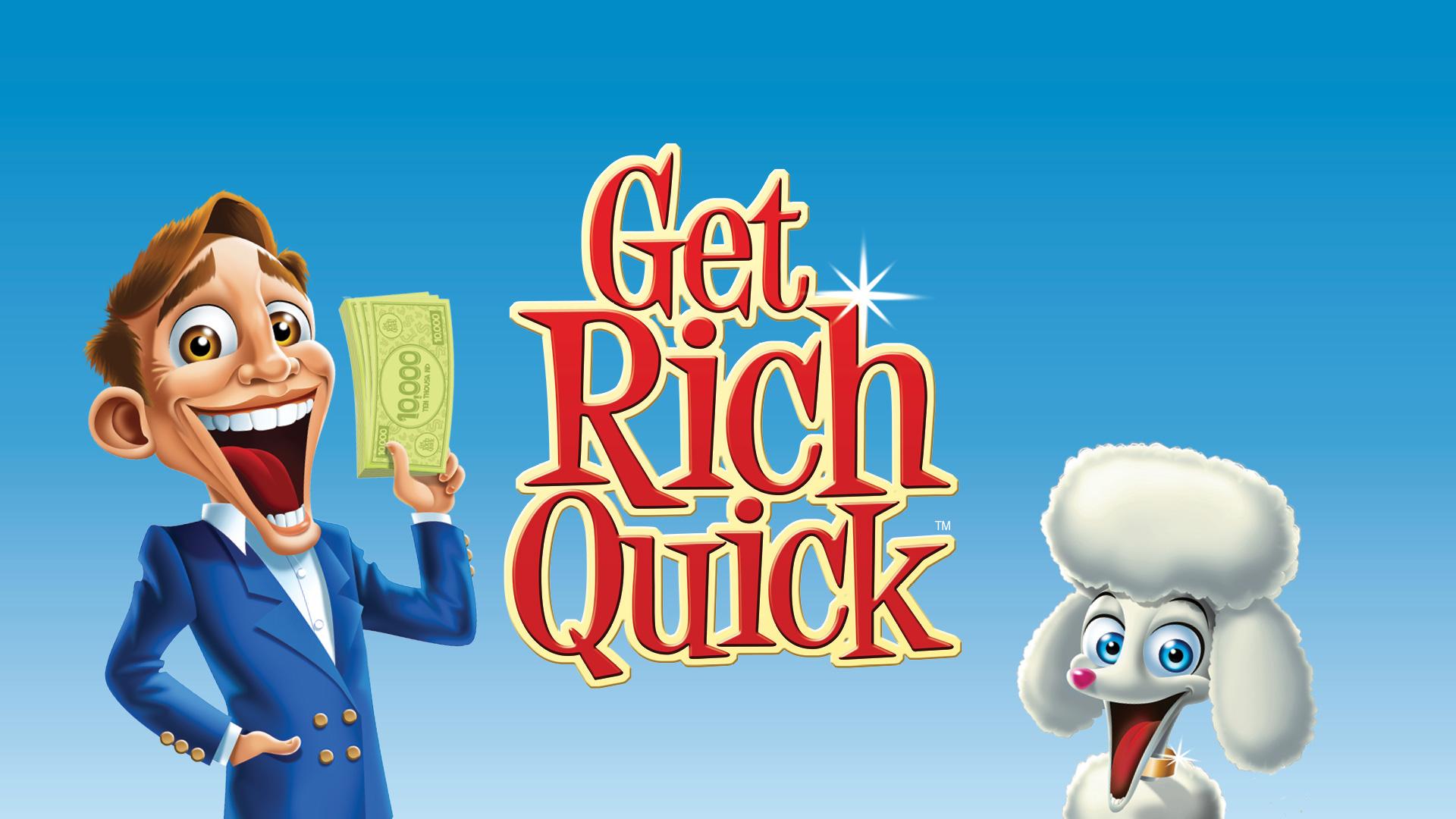 get_rich_quick_01