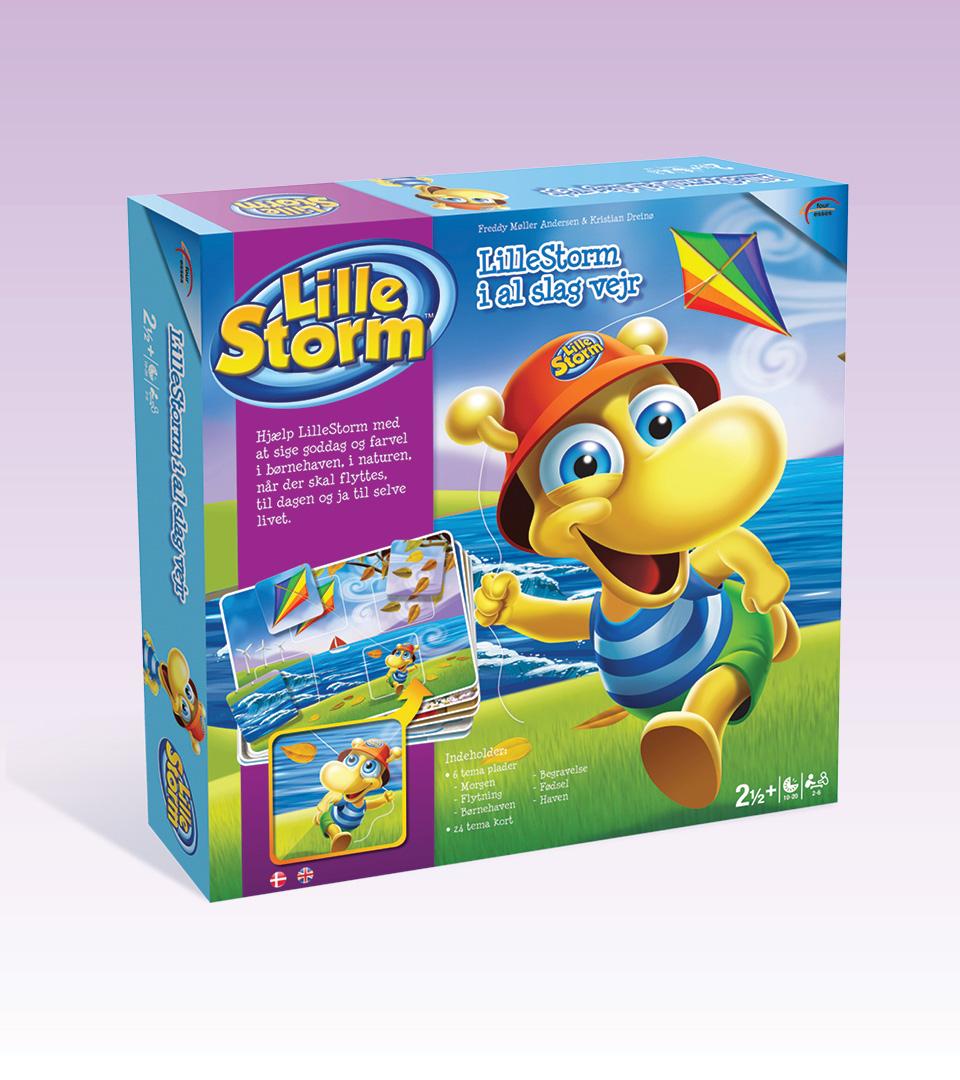 little_storm_06