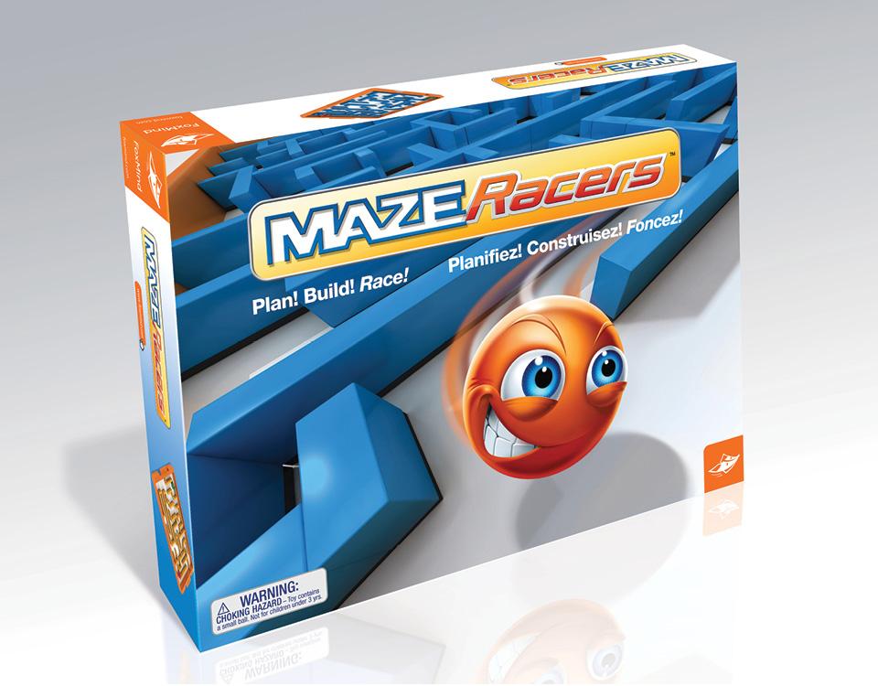 maze_racer_04