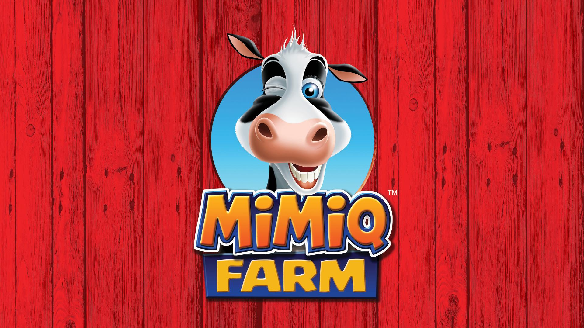 mimiq_farm_01
