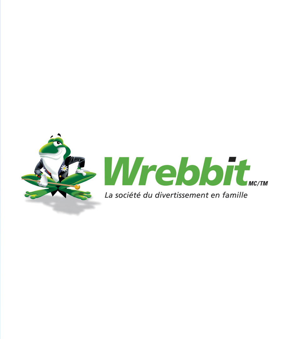 wrebbit_02