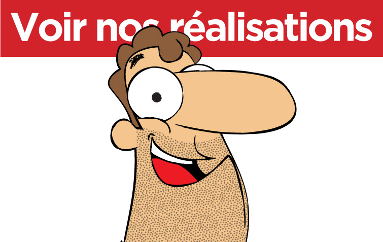 banner-realisation-on
