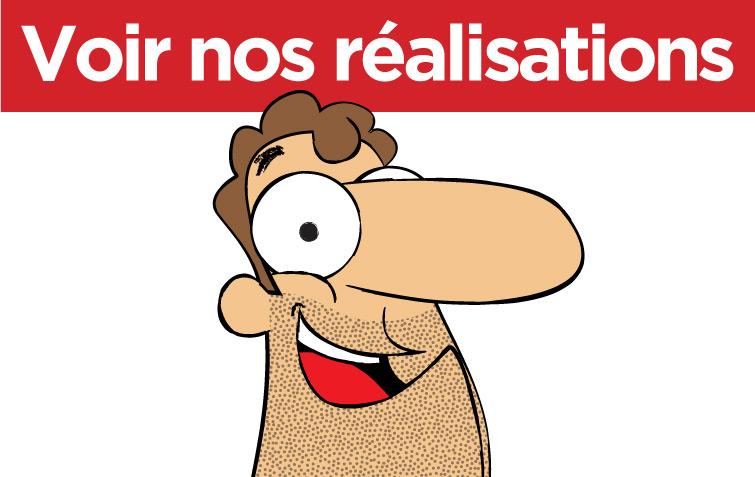 banner-realisation